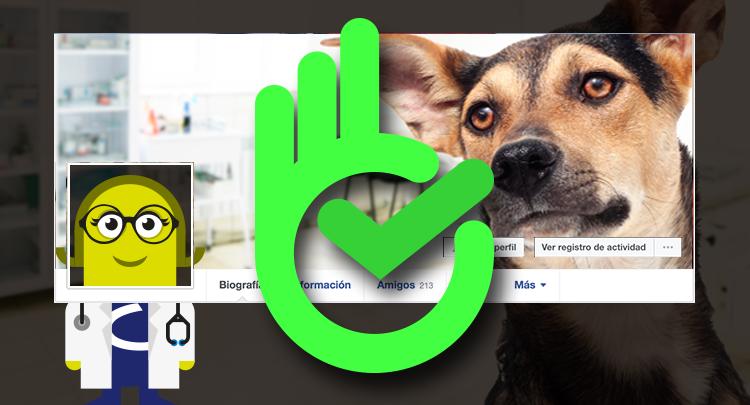 Configura lo mejor posible tu página de Facebook