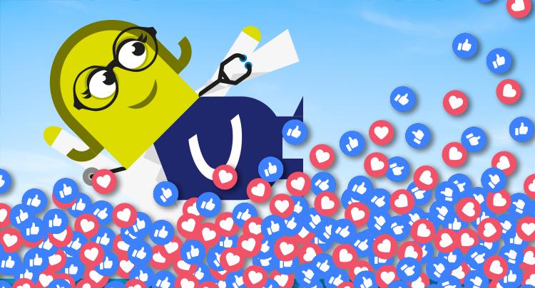 Los factores que determinan el engagement en Facebook