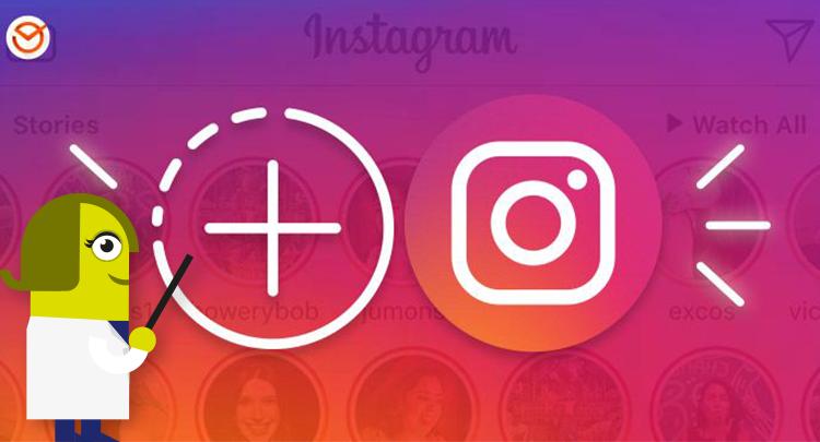 Tipos de formato en Instagram y cómo aplicarlos en la estrategia de mi clínica